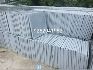 kota stone grey